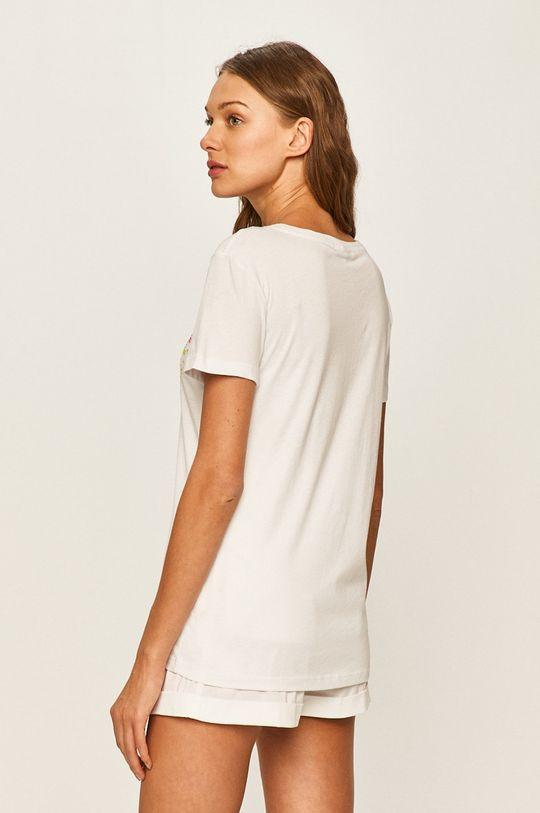 Patrizia Pepe - T-shirt 100 % Bawełna