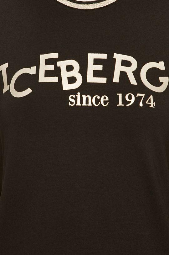 Iceberg - Tricou De femei