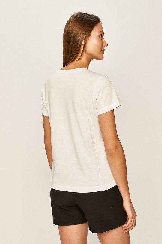 Champion - Tričko 50% Bavlna, 50% Polyester