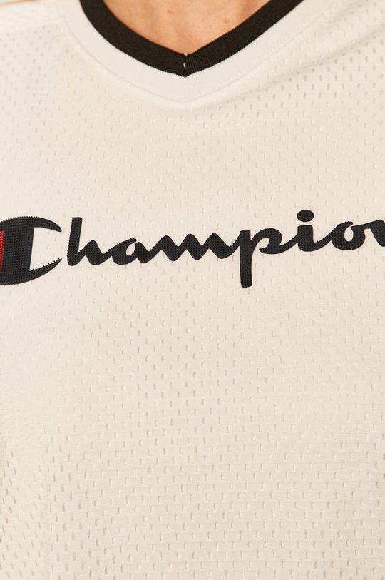 Champion - Tricou De femei