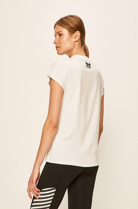 Hummel - T-shirt 96 % Bawełna, 4 % Elastan