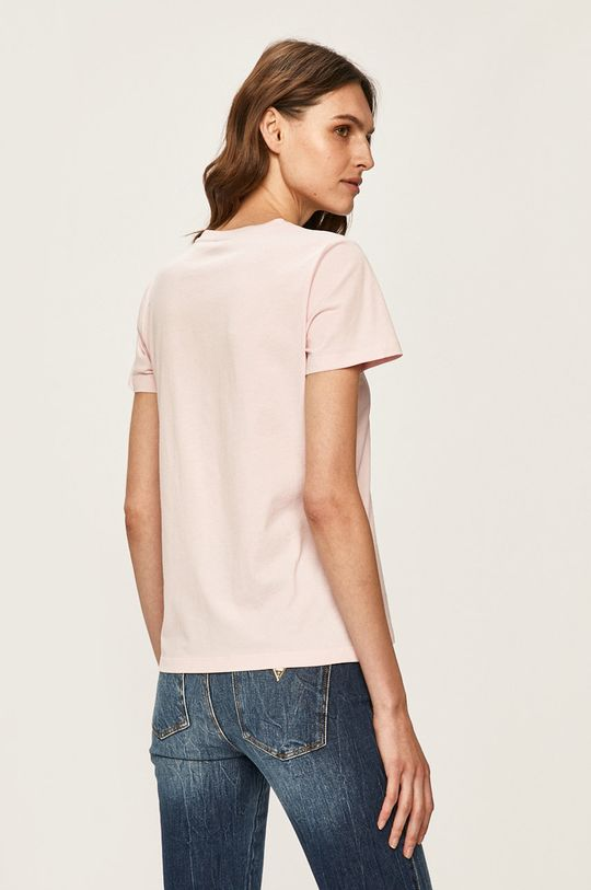 Pinko - Tričko 100% Bavlna