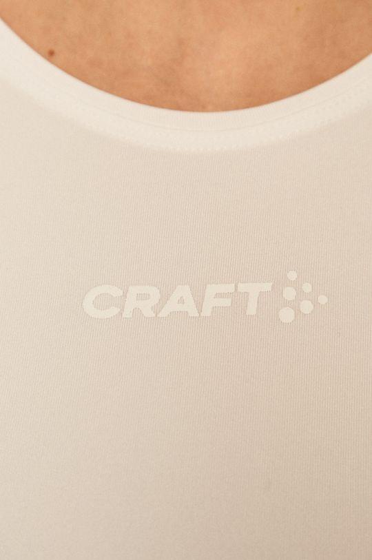 Craft - T-shirt Damski