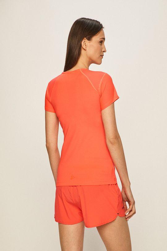 Craft - Tričko  5% Elastan, 95% Polyester