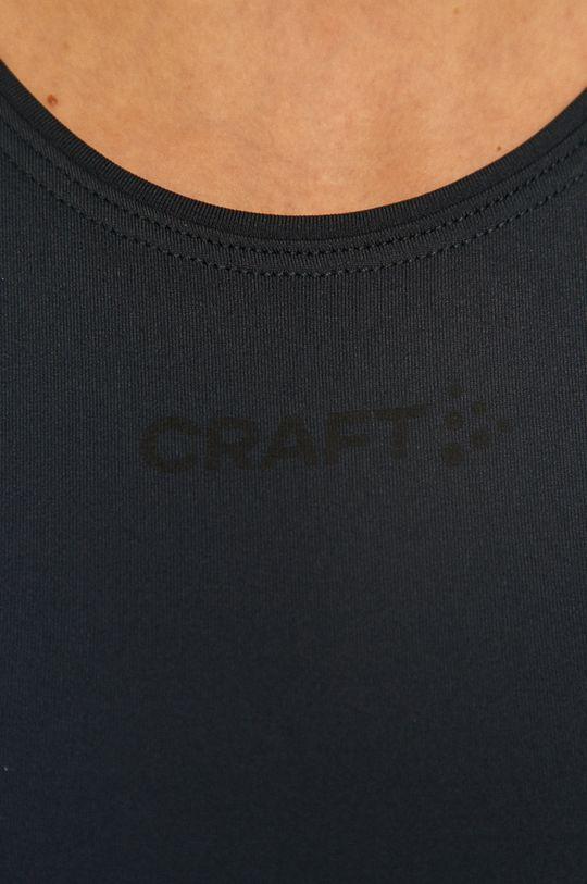 Craft - Tricou De femei