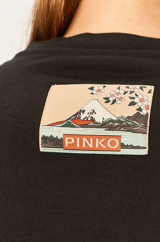 Pinko - Tričko Dámský