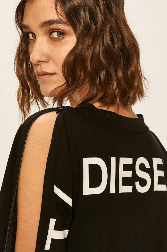 Diesel - Šaty