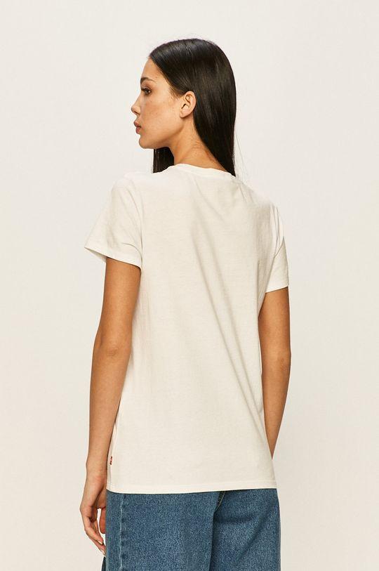 Levi's - Тениска  100% Памук