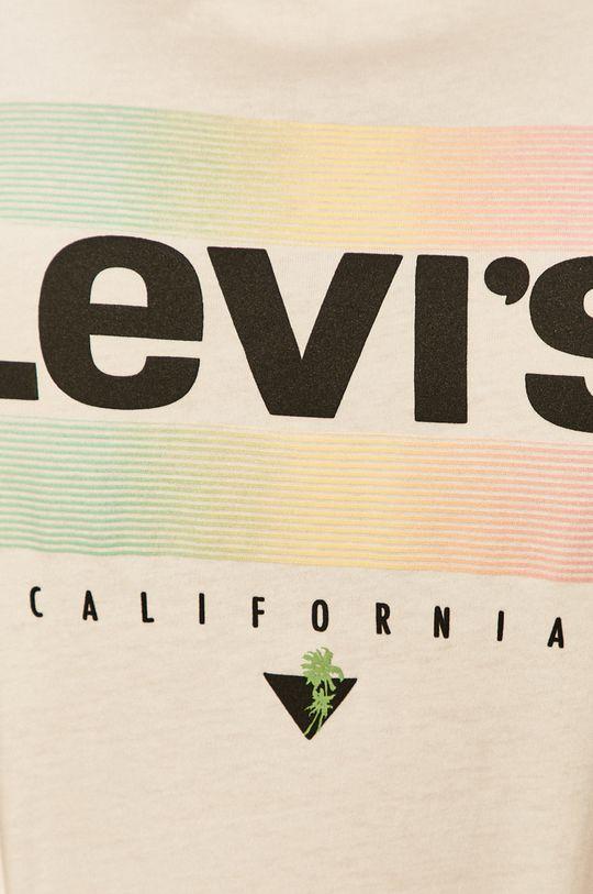 Levi's - Тениска Жіночий