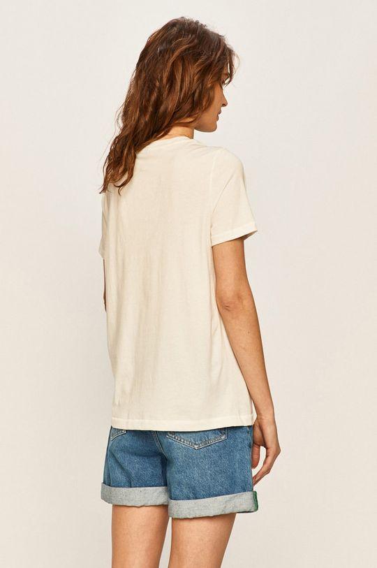 Vero Moda - Tričko  100% Bavlna