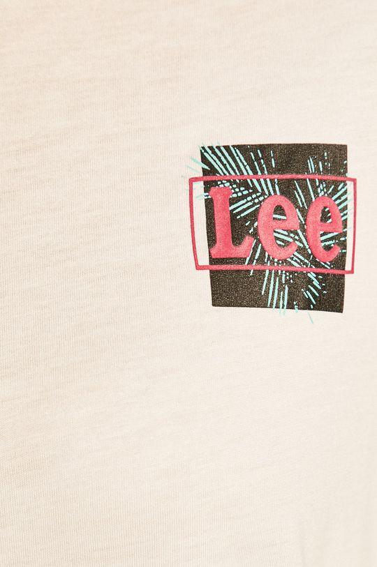 Lee - Tricou De femei