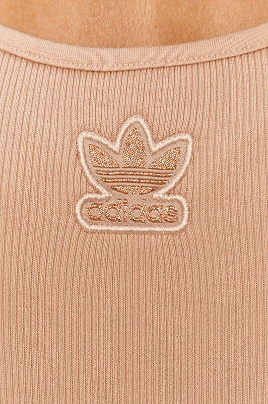 adidas Originals - Top
