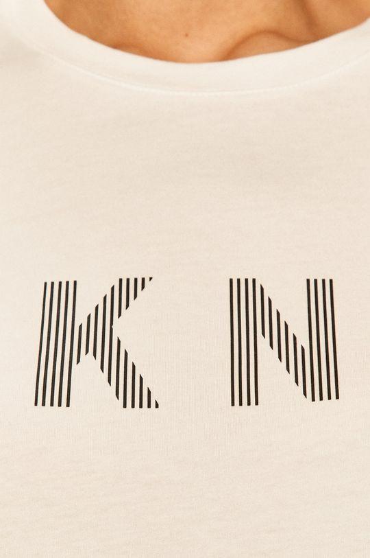 Dkny - Tricou De femei