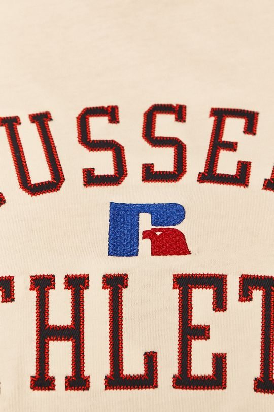 Russell Athletic - Tričko Dámský
