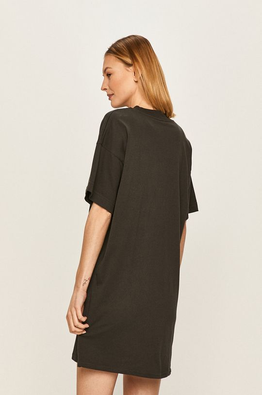 Wrangler - Šaty <p>  100% Bavlna</p>