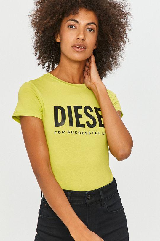 Diesel - Tricou De femei