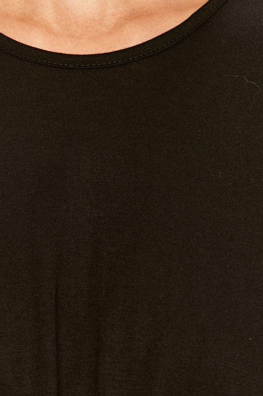 Jacqueline de Yong - T-shirt Damski