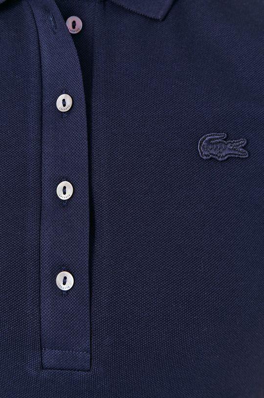 Lacoste - Polo tričko Dámský