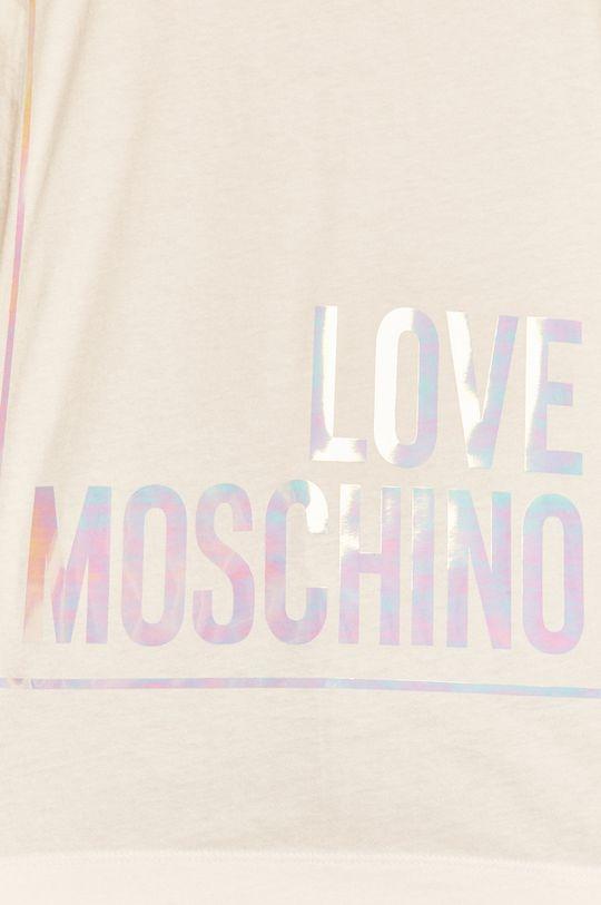 Love Moschino - Tricou De femei