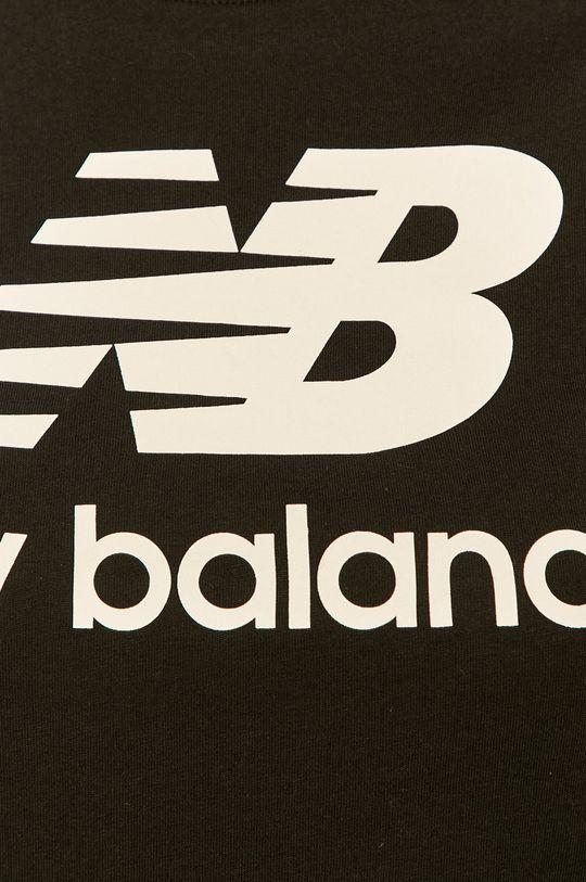 New Balance - Tričko Dámsky