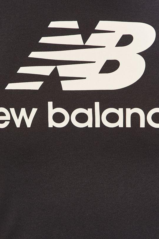 New Balance - Tričko Dámský
