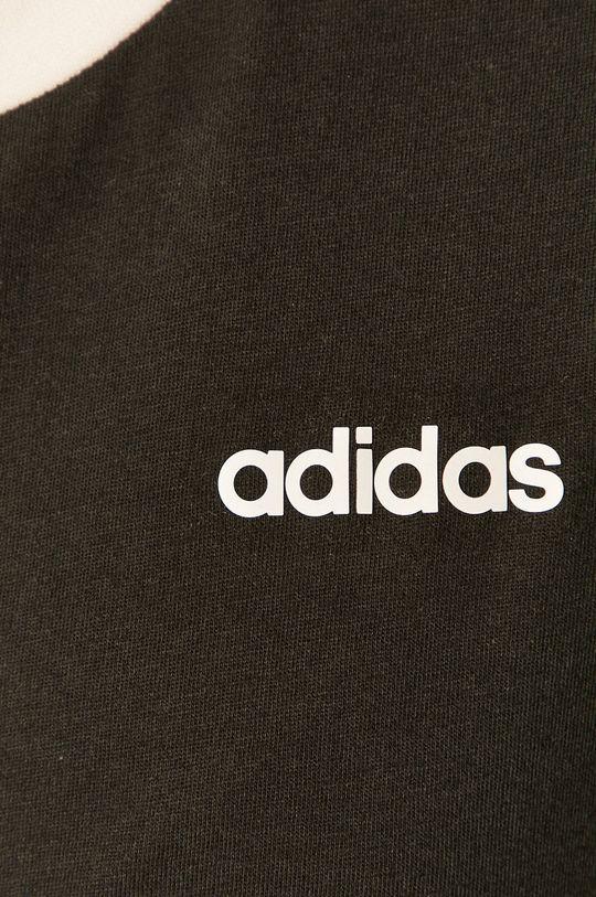 adidas - Tričko Dámský