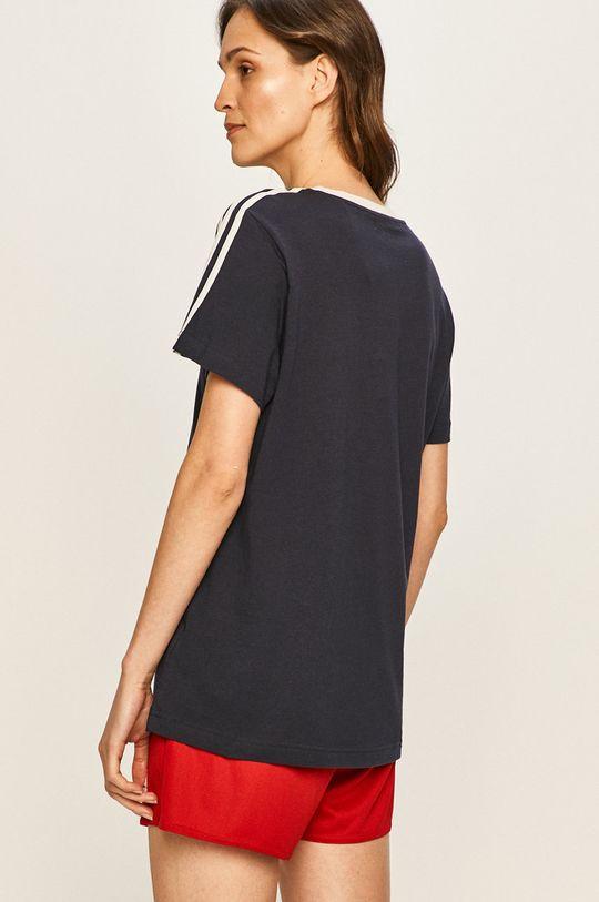 adidas - Polo tričko 100% Polyester