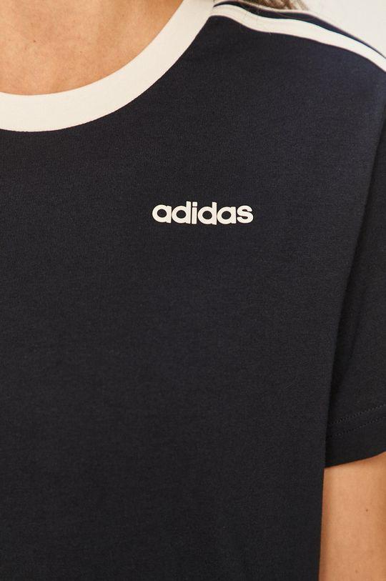 adidas - Polo tričko Dámský