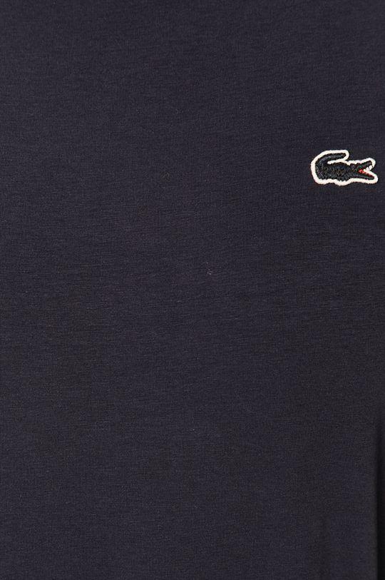 Lacoste - Tricou De femei