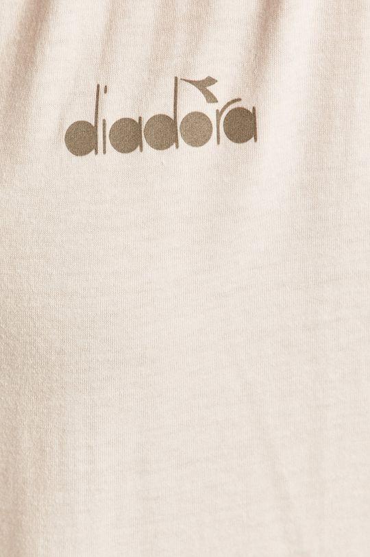 Diadora - Tričko Dámsky