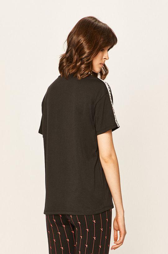 Diadora - Tričko  60% Bavlna, 40% Polyester