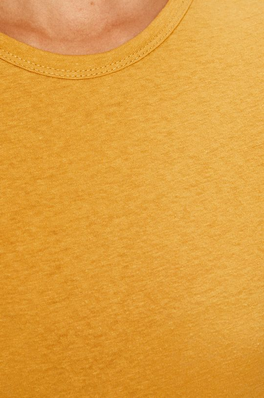 Brixton - T-shirt Damski
