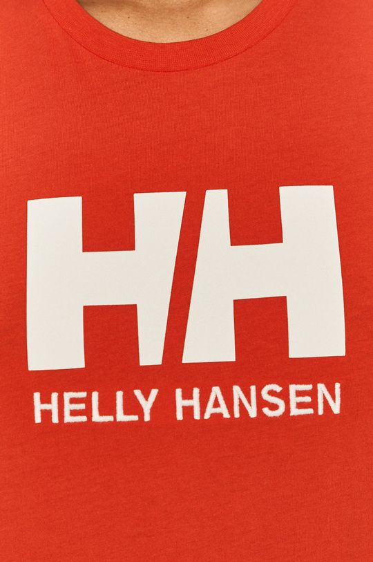 Helly Hansen - Tričko Dámský