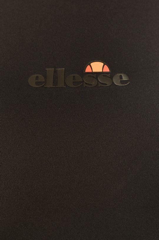 Ellesse - Top Damski