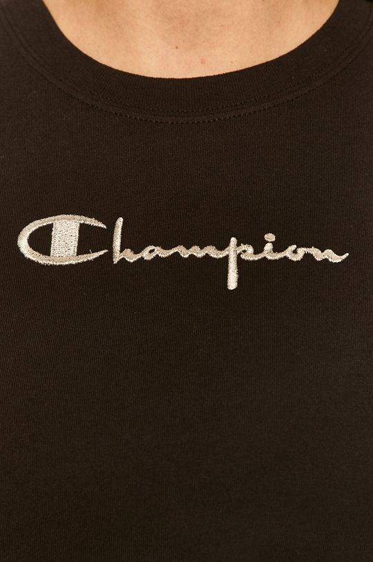 Champion - Tričko x Chiara Ferragni Dámský