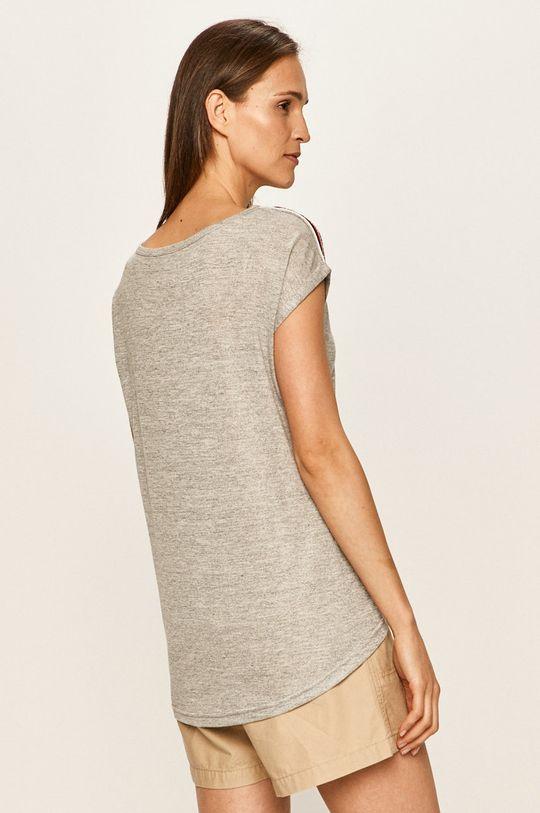Haily's - Tričko  40% Polyester, 60% Viskóza