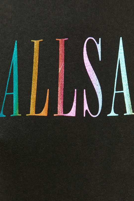 AllSaints - Top