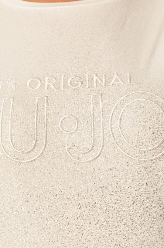 Liu Jo - Tričko Dámský