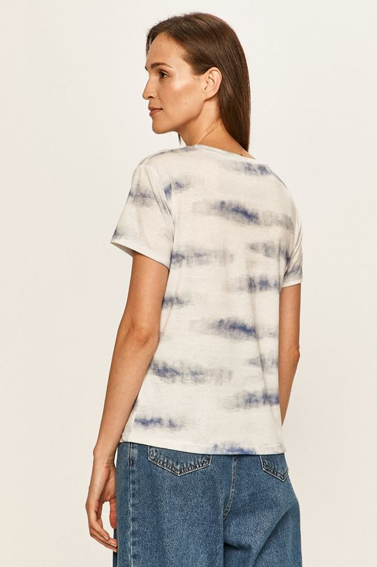 Haily's - Tričko  100% Bavlna