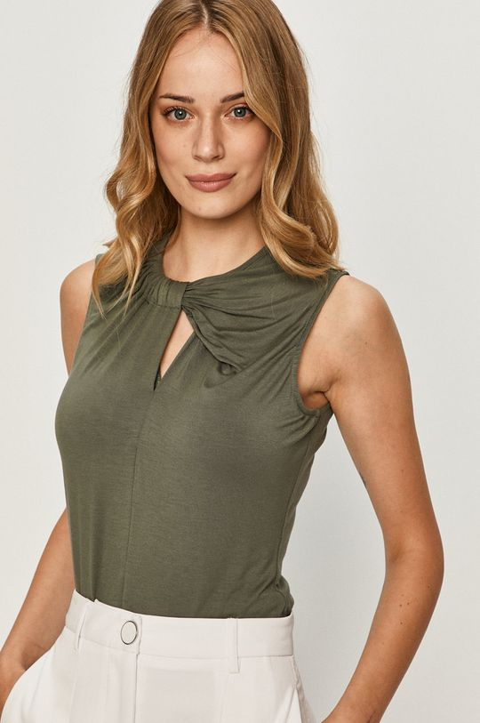 olivová Marciano Guess - Top