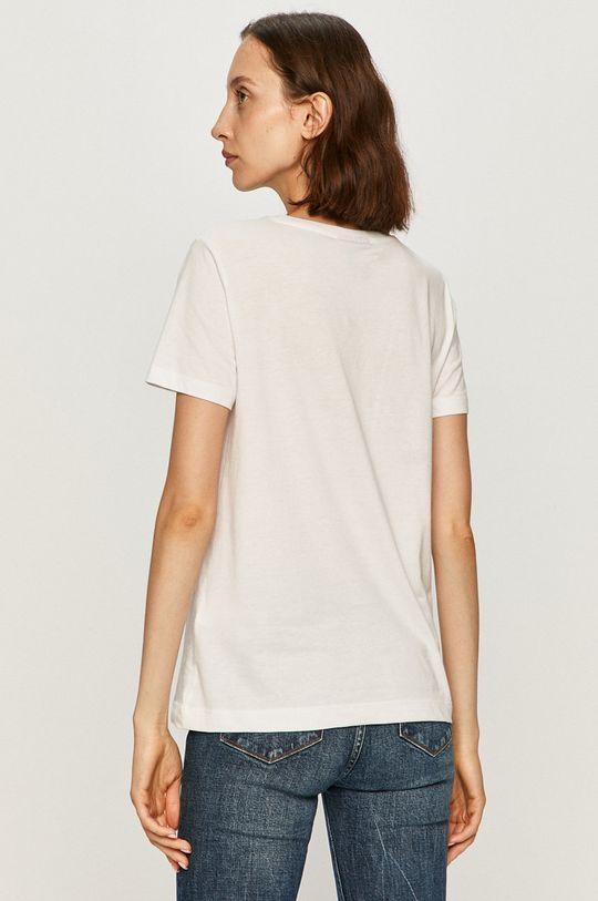 Dkny - T-shirt