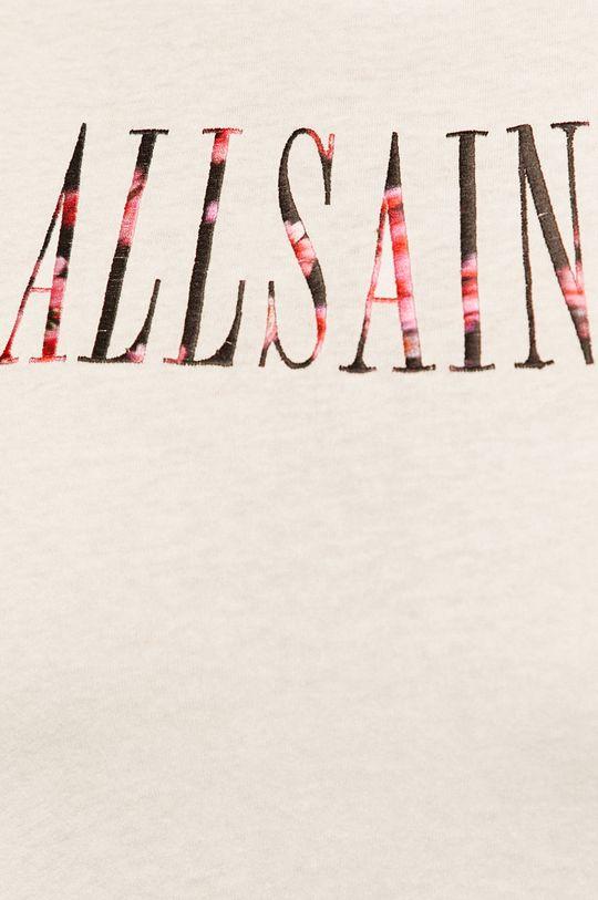 AllSaints - Tričko Dámský