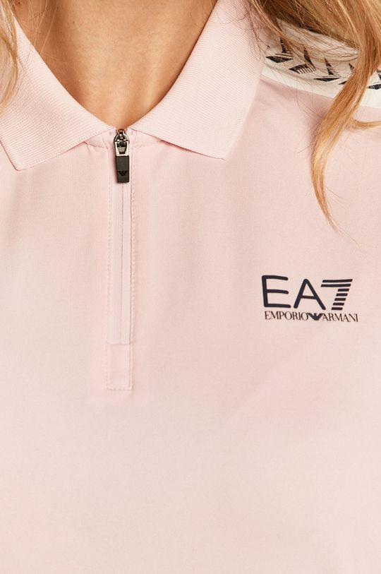 EA7 Emporio Armani - Tričko Dámsky