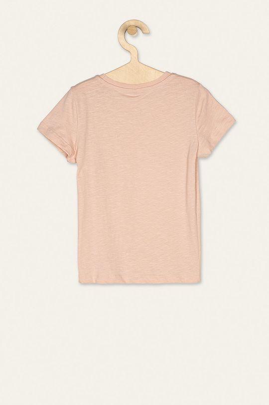 Kids Only - Dětské tričko 122-164 cm 100% Bavlna