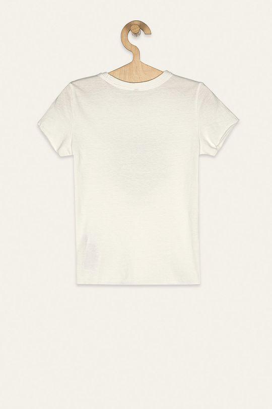Kids Only - Dětské tričko 122-164 cm 100% Organická bavlna
