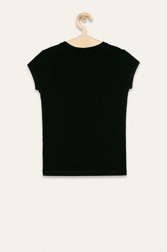 Liu Jo - Dětské tričko 128/140-164/170 cm