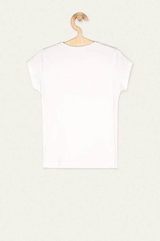 Liu Jo - Dětské tričko 128-170 cm 100% Bavlna