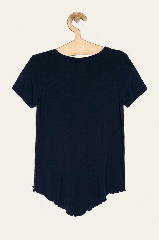 Guess Jeans - Dětské tričko 118-175 cm námořnická modř