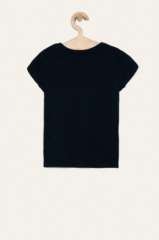 Polo Ralph Lauren - Detské tričko 128-176 cm  100% Bavlna