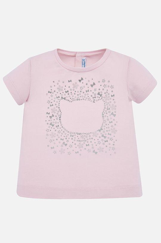 roz Mayoral - Tricou copii 68-98 cm De fete